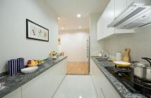 Cần tiền bán gấp City Gate-Võ Văn Kiệt, nội thất cơ bản, tầng cao.1.6tỷ - 73m2. Call 01636.970.656