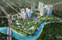 CHCC Topaz Elite ngay cầu Nguyễn Văn Cừ, cách Q1, Q5 chỉ 5 phút, giá từ 22 tr/m2. LH: 0931423545