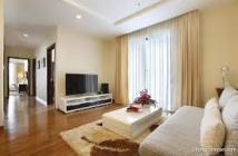 Bán căn hộ Hoàng Anh Gia Lai 3, diện tích 121m2, nhà trống, view hồ bơi, gá 2,2 tỷ.