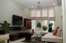 Cần bán căn hộ Melody mặt tiền Âu Cơ 73m2, giá 1.94 tỷ