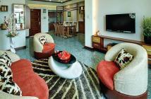 Bán căn hộ chung cư Hoàng Anh An Tiến, diện tích 124m2, căn góc, giá 2,1 tỷ.