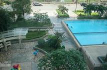 Bán căn hộ Hoàng Anh An Tiến, diện tích 121m2, căn góc view hồ bơi, giá 2,05 tỷ.