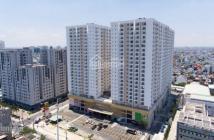 BIg C Âu co Q11- căn hộ 77m2 loại 2pn lớn- giá từ 1.9ti - nhưng chỉ trả 700 triệu nhận nhà - 0938.295519 zalo biet chi tiết