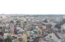 Bán chung cư Hà Đô Z751 đã có sổ, Phan Văn Trị, phường 10, Gò Vấp