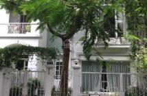 Cho thuê biệt thự Mỹ Thái, Phú Mỹ Hưng, Quận 7 nhà cực đẹp xem là thích, giá rẻ nhất thị trường