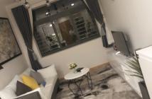 Nhà ở ngay ! giá tốt nhất khu vực Tân Bình- tân phú + tặng kèm nội thất ! Lh 0933 133 148
