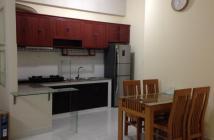 Cần bán căn hộ chung cư Lê Thành, xem nhà liên hệ: Trang 0938610449 – 0934056954