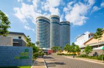 Bán nhanh căn hộ 3pn dự án City Garden, tháp A, đang có HD thuê 37tr/th. giá 6.8 tỷ. 01696 899 522