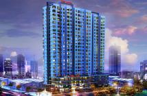 Kẹt tiền cần bán gấp căn hộ The Avila view đẹp, tầng cao, 69m2 giá 1.28 tỷ. Lh 01636.970.656