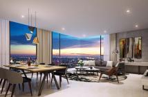 Nhận giữ chỗ căn hộ Cao Cấp bậc nhất Q10-Giá 50tr/m2.LH: 0903 73 53 93