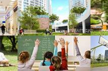 Mở bán căn hộ Đường Tô Hiến Thành Q10-giữ chỗ 100 tr/căn có hoàn tiền