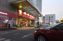 """Căn hộ thông minh"""" Smarthouse"""" , ngay TT quận Tân Phú."""