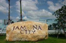 Bán căn hộ Jamona City, Q7, giá 1,78 tỷ, 2PN, 2WC nhận nhà ngay