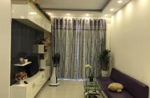 Căn hộ đẹp như khách sạn 5 sao, 75m2, 2PN, ngay điện máy Thiên Hòa Tân Phú