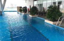 Bán căn hộ The Prince Residence, 105m2 tặng NTCB giá 6,8 tỷ 0906859902