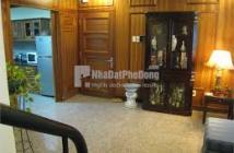 Bán căn hộ thông tầng Hoàng Anh Gia Lai 3, diện tích 198m2, giá 3,2 tỷ.