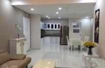 Bán căn hộ chung cư Penthouse Hoàng Anh Gia Lai 3, diện tích 266m2, giá 3,9 tỷ.