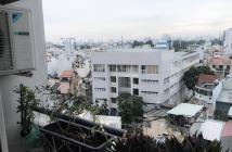 Bán nhanh giá tốt căn hộ chung cư Lữ Gia Plaza, đường Lữ Gia, quận 11, diện tích 92m2