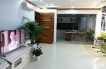 Bán căn hộ chung cư Phú Hoàng Anh, diện tích 129m2, view đẹp, giá 2,4 tỷ.