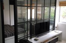 Cần cho thuê căn hộ chung cư Hưng Vượng 2, Phú Mỹ Hưng, quận 7: