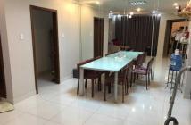Bán căn hộ Hoàng Anh Gia Lai 3, diện tích 100m2, giá 1,9 tỷ. LH: 0901319986.