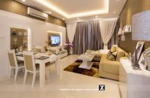 3.Cần bán gấp Garden court, 108,9 m2, 2PN,2WC nhà đẹp, full nội thất, giá rẻ nhất thị trường chỉ 4,5 tỷ