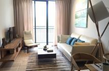 Cần bán gấp căn hộ Panorama 146m2, nội thất cao cấp thoáng đẹp, view sông giá rẻ