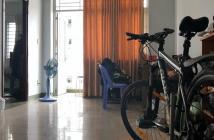Chính chủ cần bán gấp căn hộ chung cư Phú Thọ Hòa, phường 15, quận 11