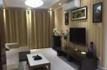 Bán căn hộ Hoàng Anh Gia Lai 3, diện tích 100m2, giá 1,85 tỷ. LH: 0901319986.