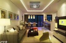 Bán căn hộ Hoàng Anh Gia Lai 3, diện tích 121m2, căn góc, view hồ bơi, giá 2,2 tỷ.