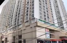 Cần bán gấp CHCC Trung tâm Tân Phú, 2PN, 74m2, giá 2 tỷ 1.