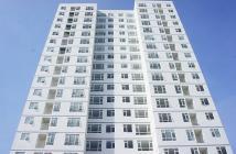 Căn hộ gần Đầm Sen, giá chỉ 1.7 tỷ, sở hữu ngay căn 3PN