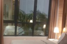 Căn hộ ở ngay trung tâm Tân Bình, view đẹp, thoáng mát. LH nhanh 0938450475