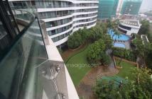 Cần bán căn hộ City Garden 1PN, 70m2, giá 3.8 tỷ, LH 0938381412