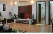 Bán căn hộ Thuận Việt, quận 11, DT 88m2, 2 phòng ngủ