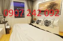 Căn hộ giá chỉ 22tr/m2, trung tâm hành chính quận Bình Tân, nội thất cao cấp nhập khẩu, 100% sinh lời