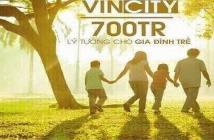 Mua nhà trả góp cùng Vincity của tập đoàn Vingroup chỉ với 200 triệu, căn hộ xanh đẳng cấp, tiện ích sống vượt trội