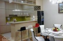 Nhận ngay căn hộ ở ngay duy nhất khu vực Tân Bình, Tân Phú chỉ với 700tr