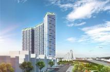 Bán căn 1 ngủ chung cư Intracom Riverside chỉ từ 800 triệu