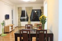 Bán gấp căn hộ Ehome 5, Q7, 54m2 giá rẻ 1.6 tỷ, LH 0909718696