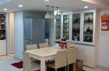 Cần tiền đi nước ngoài định cư bán gấp căn hộ lofthouse 3pn cc Phú Hoàng Anh, giá 2.7ty. 0941441409.