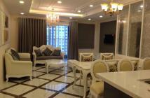 Bán gấp căn hộ Sunrise City, Q7, 108m2 giá rẻ chỉ 4.2 tỷ, LH 0909718696