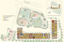 Bán nhanh căn hộ A15 tầng 9 view công viên chung cư 9 View giá rẻ tặng 2% phí bảo trì