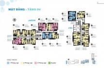 Mở bán căn hộ One Verandah Quận 2, Mapletree Singapore, giá gốc từ CĐT 0902 952 499