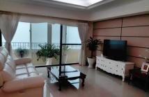 Cần bán gấp căn hộ loại 150m Cantavil An Phú, quận 2, sổ hồng.