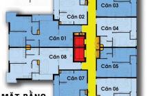 Bán căn hộ chung cư trung tâm Quận 11 giá tốt nhất