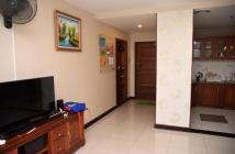 Cần bán gấp căn hộ chung cư cao cấp Giai Việt, DT 115m2, 2 PN, 2.58 tỷ, sổ hồng