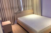 Cho thuê căn hộ Dragon Hill 2PN, full nội thất 9tr/th
