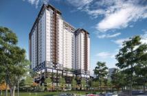Hot, căn hộ giá rẻ gần mặt tiền đại lộ Võ Văn Kiệt, đặt chỗ ngay chỉ 30 triệu