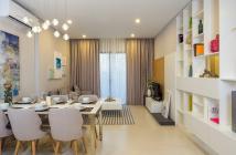 Tôi cần bán lại căn hộ tại M-One Nam Sài Gòn, Quận 7, diện tích 61.11m2, giá 1,8 tỷ, VAT, PBT